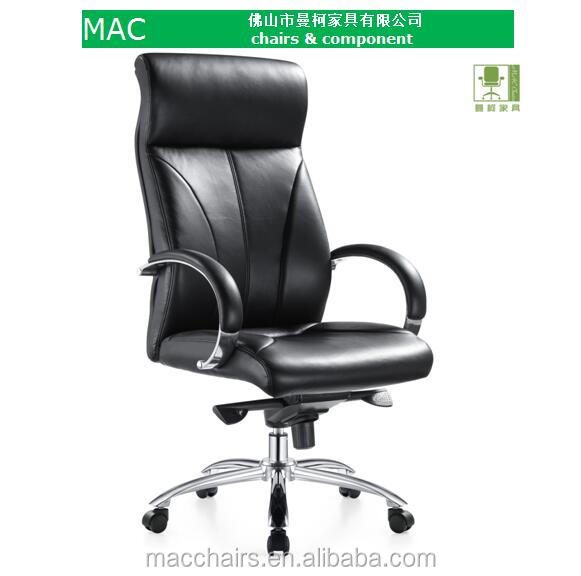 luxury wooden executive office chair, luxury wooden executive