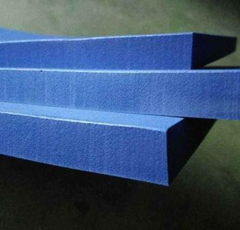 Munkcare Foam Padding Roll 7mm Thick