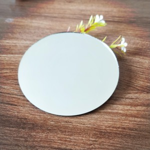 Wholesale mirror for wall mirror glass sheet