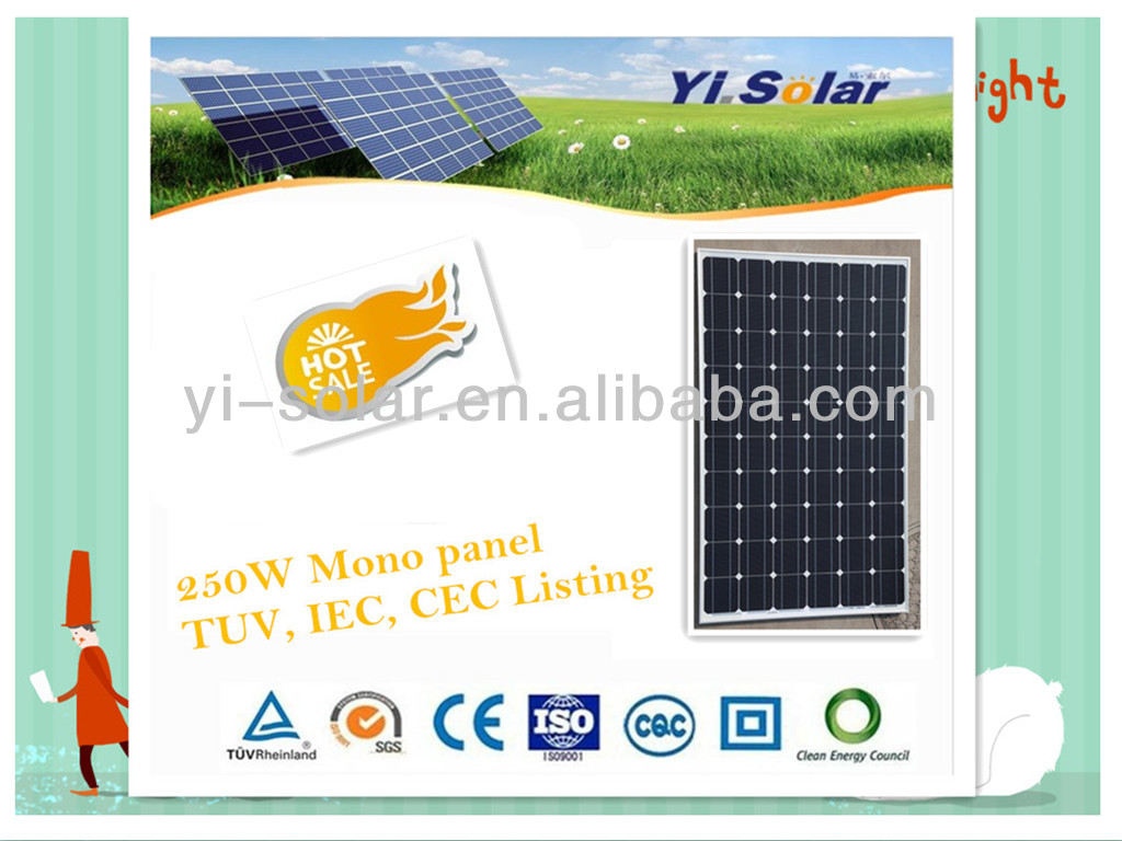 designing a 1mw solar power plant Hi everyone, i am a junior engineer in charge to design a 1mw solar pv plant for a feseability study i found this forum and i hope some of you could give me.