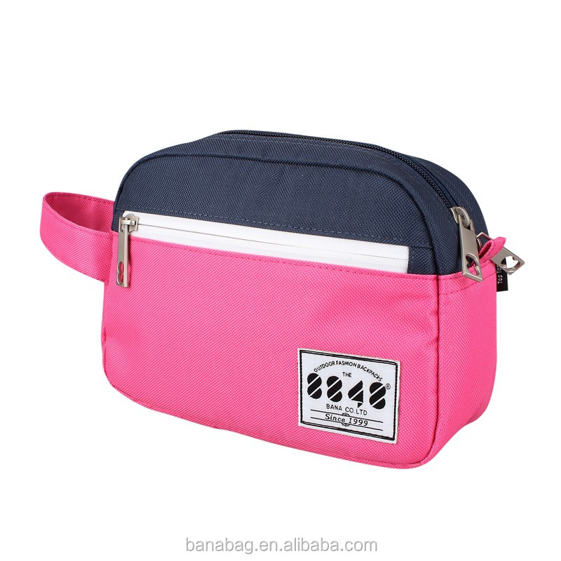 2016 newest pictures lady fashion purses and handbag set bag