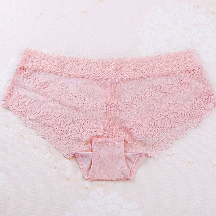 55f5d680d9 Cheap best quality lace bralette hot transparent panties girl sexy lace  underwear mature women panties