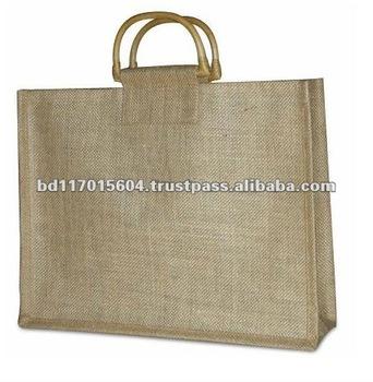 Jute Environmental Shopping Bags - Buy Environmental Shopping Bags ...