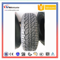 factory price tyre and direct buy from tire manufacturer passenger car tires