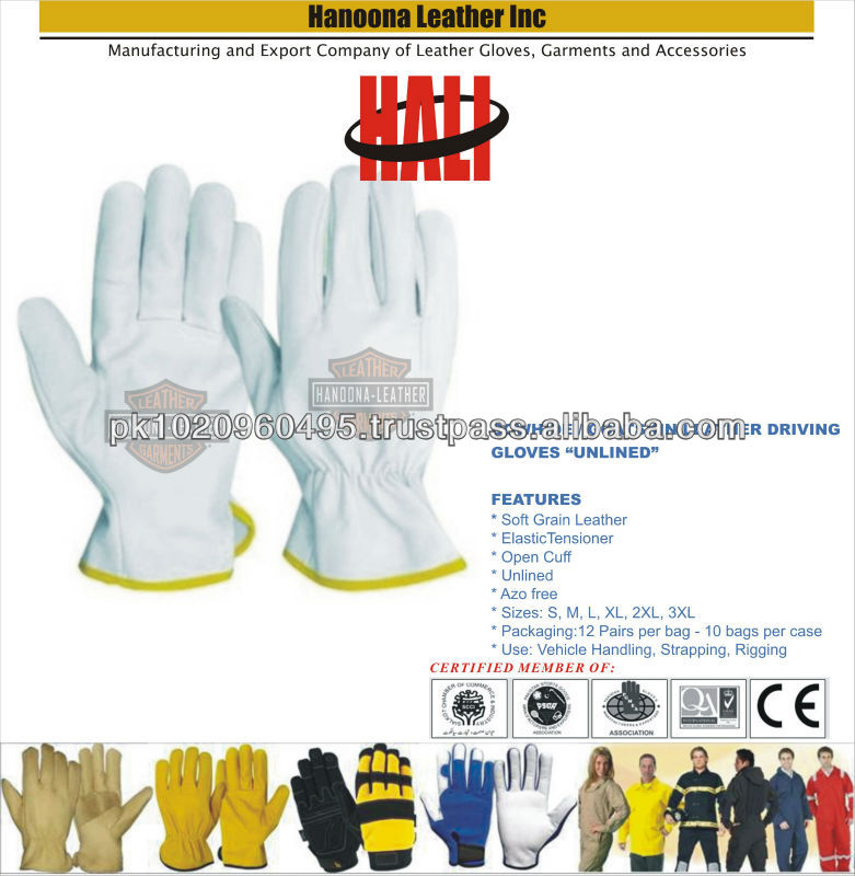 Tools 1 Pair Black Cut-resistant Arm Sleeves High-tenacity Aramid Fiber Stainless Steel Wire Arm Sleeve Safety Protector Pure White And Translucent Garden Gloves