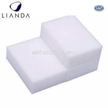 melanine sponge flash magic eraser melamine magic eraser. Black Bedroom Furniture Sets. Home Design Ideas