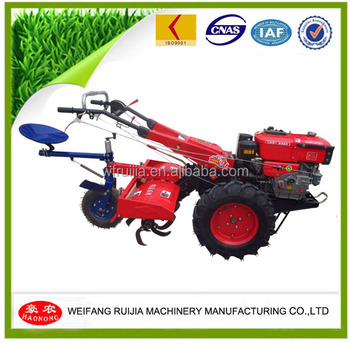 tractor wheel weights cheap farm tractor for sale mini tractor attachments used power tiller. Black Bedroom Furniture Sets. Home Design Ideas