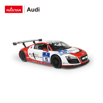 Rastar Audi R Lms Remote Control Car Toy For Kids Buy Rastar - Audi remote control car