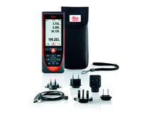 Laser Entfernungsmesser Rs : Finden sie hohe qualität laser disto meter hersteller und
