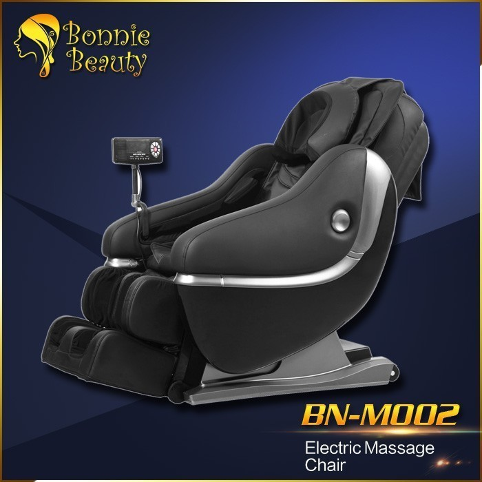 wholesale zero gravity massage chair wholesale zero gravity massage chair suppliers and at alibabacom - Zero Gravity Massage Chair