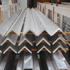 Aluminum U Shape Channel Profile, aluminium profiles I T L U shape