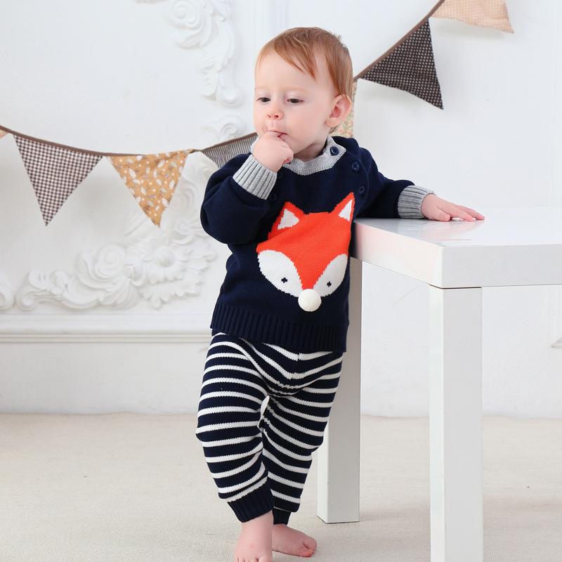 Catálogo de fabricantes de Bebé Suéter De Punto de alta calidad y ...