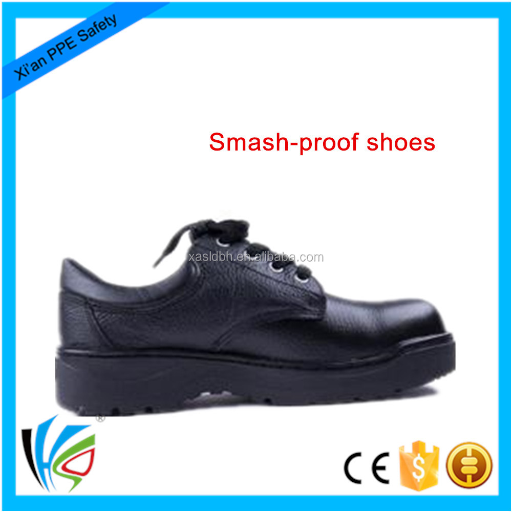 Caterpillar Safety Shoes, Caterpillar Safety Shoes Suppliers and  Manufacturers at Alibaba.com