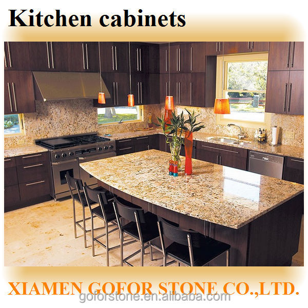 Need To Sell Used Kitchen Cabinets Kitchen Cabinet Roller Shutter