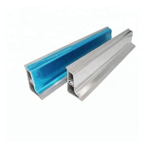Cabinet Skirting Plastic Plinth