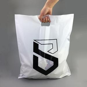 701aa5011dd China Printed Bag Ldpe