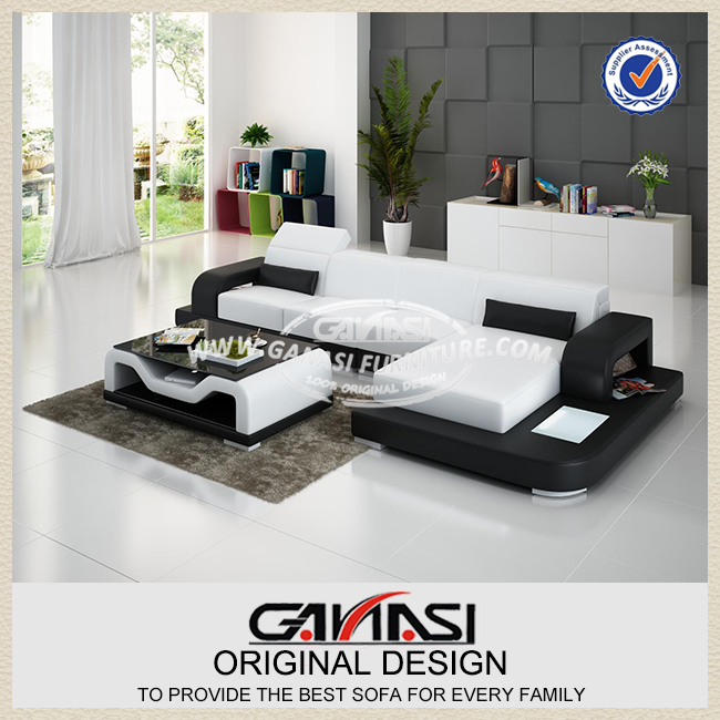 Wholesaler Famous Brand Furniture Famous Brand Furniture  : Ganasi names sofas famous brand furniture from supplierwiki.com size 650 x 650 jpeg 288kB