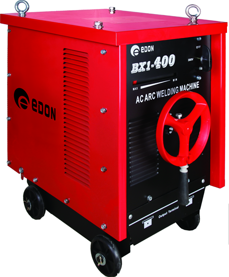 Industrial mma BX1 AC Arc Welding Machine