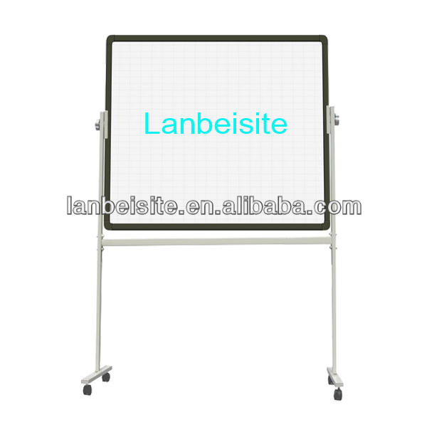 Movable Whiteboard Office & School Supplies