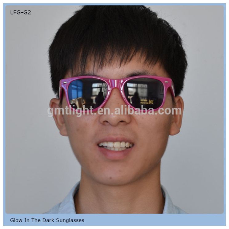 Huge Sunglasses Funny  funny sunglasses party favors funny sunglasses party favors