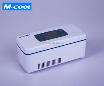 Kleiner Kühlschrank Für Medikamente : 2017 china neue kundenspezifische elektrische kühlbox insulin drogen