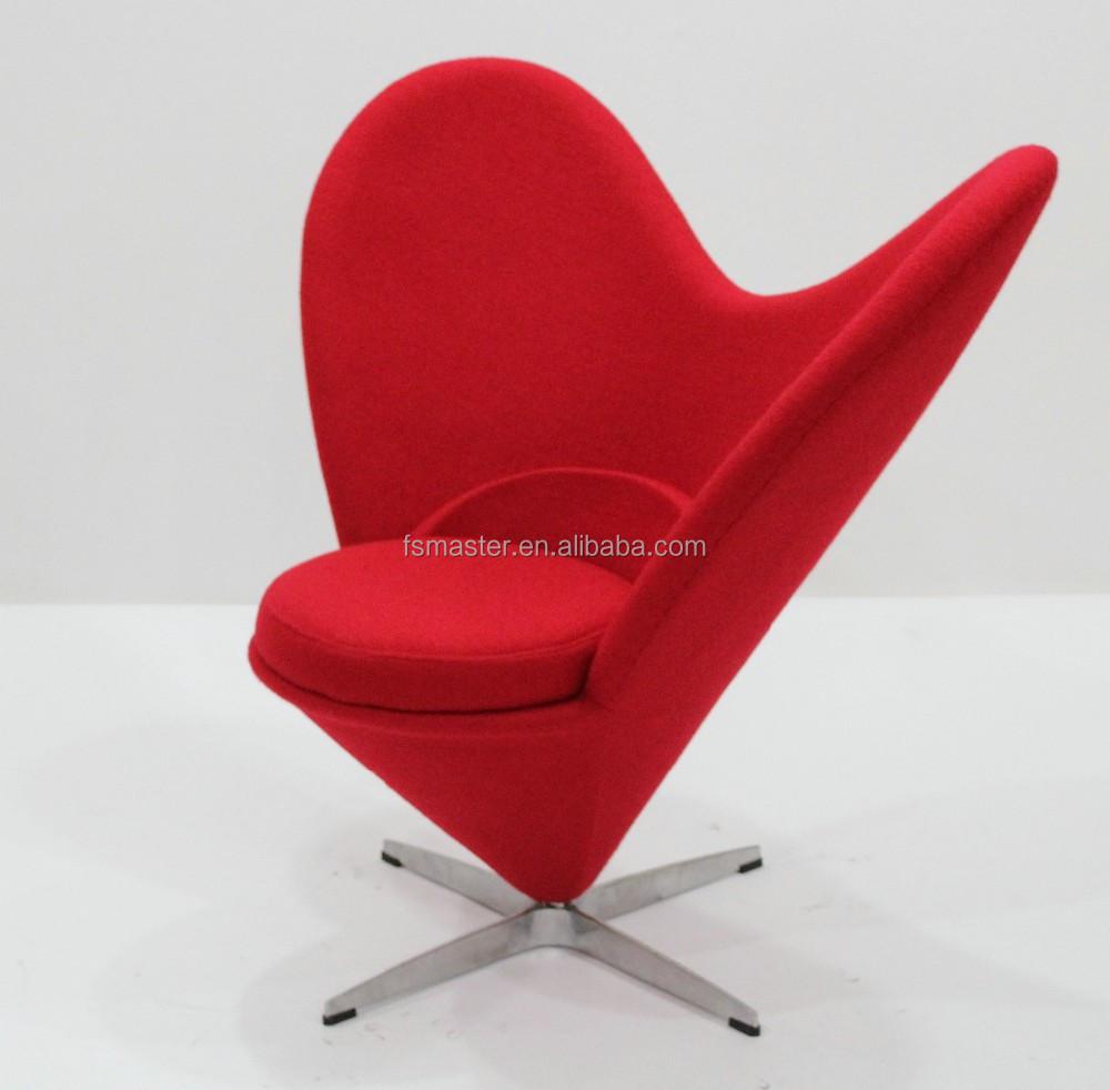 ... afbeelding setop slaapkamer stoelen ontwerpen foto s.alibaba.com