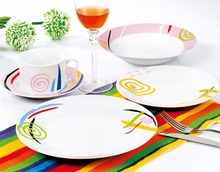 Simple Dining Dinnerware Simple Dining Dinnerware Suppliers and Manufacturers at Alibaba.com  sc 1 st  Alibaba & Simple Dining Dinnerware Simple Dining Dinnerware Suppliers and ...