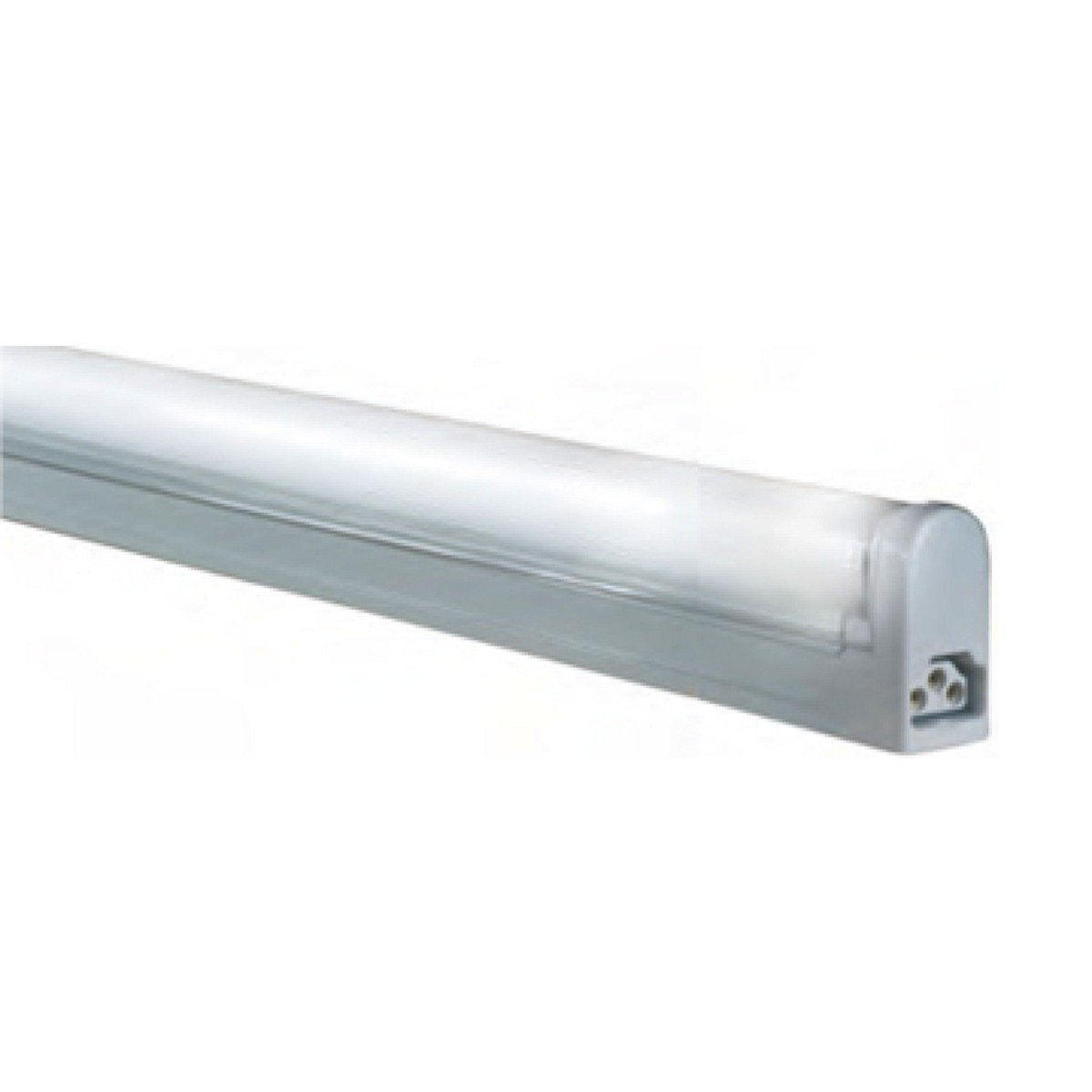 Watts: 12W Daylight Color F12T4-DL 17 in Type: T4 Fluorescent Tube