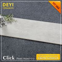 250*750 chinese ceramic tiles front wall united states ceramic wall tile distributors