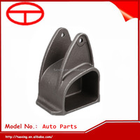 OEM Casting Steel Auto Parts