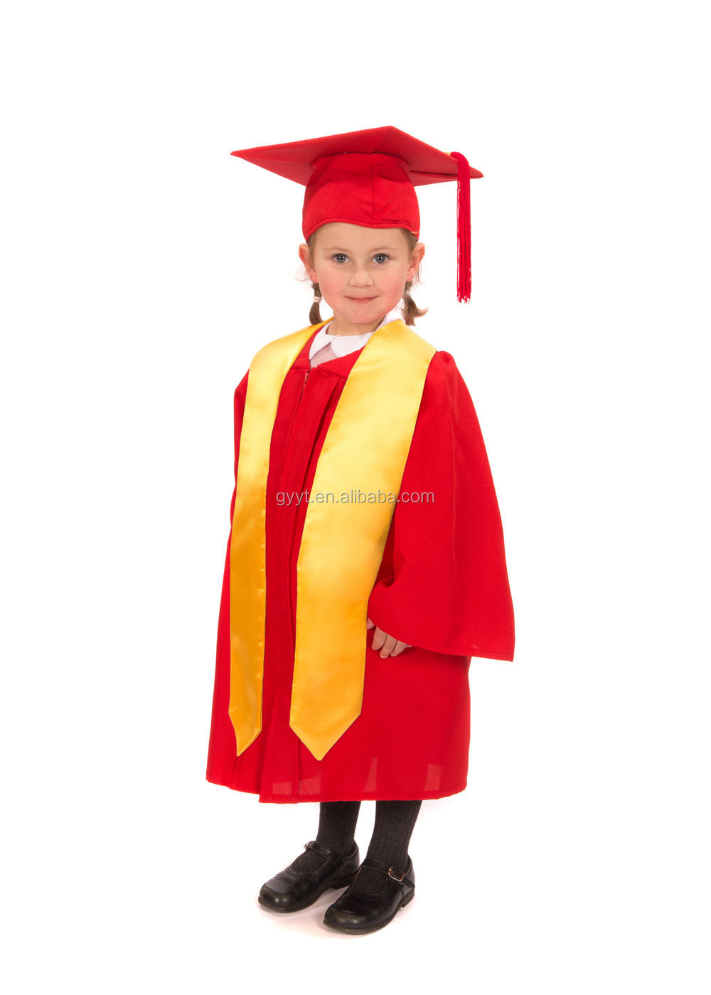 Kid Graduation Cap And Gown, Kid Graduation Cap And Gown Suppliers ...