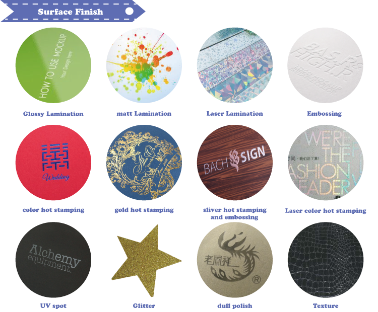 Di Alta Qualità Logo Personalizzato Stampato Rerecycled Sacchetti di Carta con Maniglia di Carta