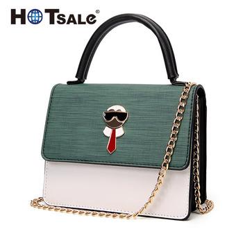 Best Price Of Handbag Design Software Made In China Buy High