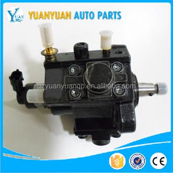 Chevrolet Trailblazer Auto Parts 12625221 Fuel Pump For Chevrolet Trailblazer 2012 2013 2 8l Buy Chevrolet Trailblazer Auto Parts Fuel Pump For