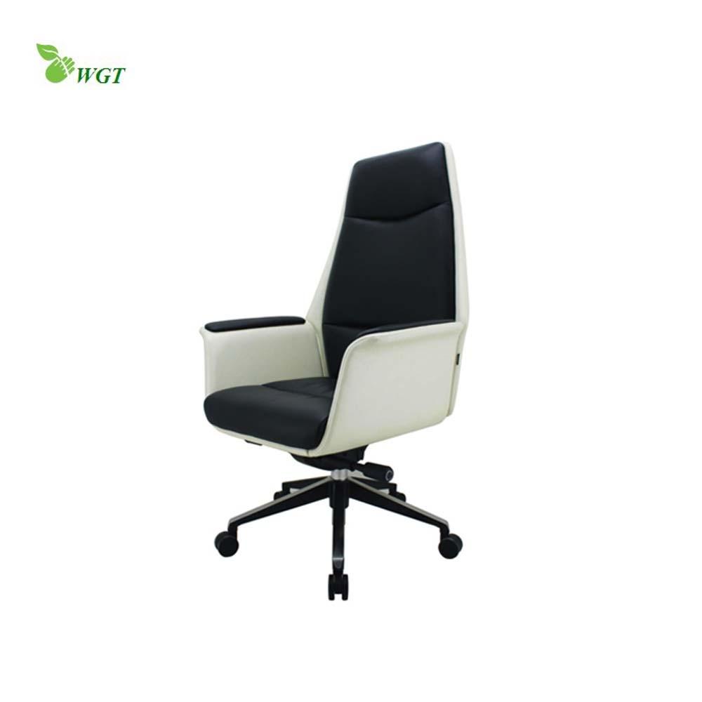 Meest Comfortabele Bureaustoel.Koop Laag Geprijsde Dutch Set Partijen Groothandel Dutch Galerij