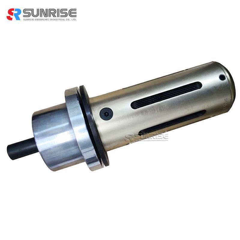 Dongguan Pneumatic Chuck with Air Shaft, Pneumatic Air Shaft for Printing Machinery