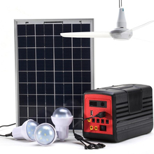 Originele Power Oplossing <span class=keywords><strong>solar</strong></span> home power station voor afrika, Nieuwe mini <span class=keywords><strong>solar</strong></span> home systeem met goedkope zonne-verlichting