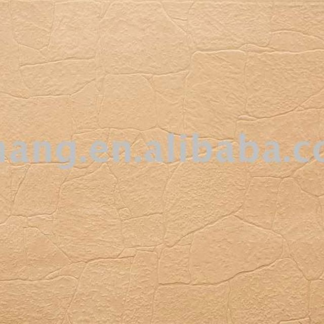 Buy Cheap China mdf embossed wall panel Products, Find China mdf ...