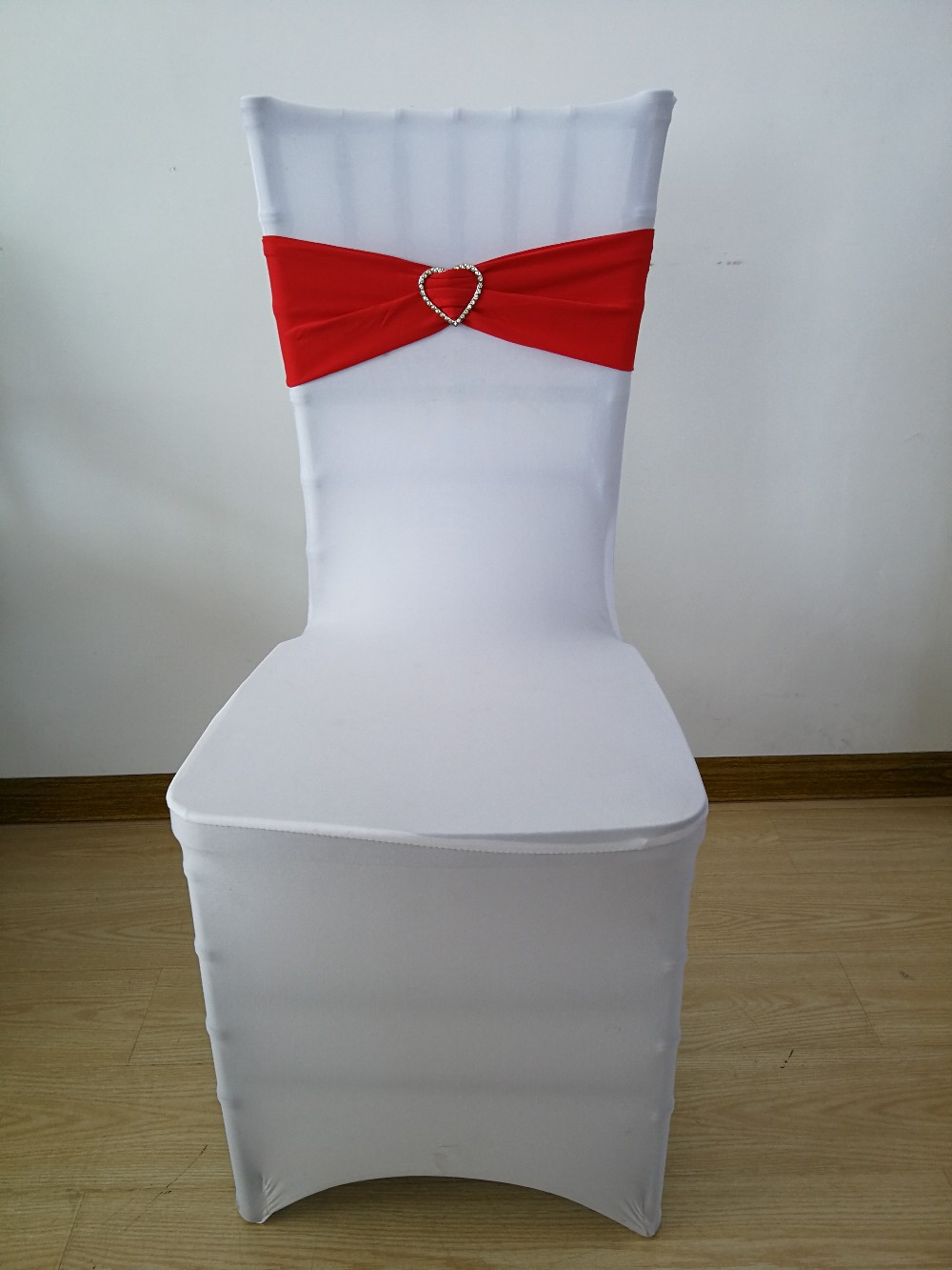 Wholesale Disposable Replacement Wedding Folding Moon