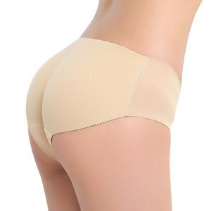 03475abe78 Padded Panties Wholesale
