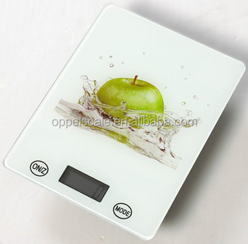 kitchen scale buy best kitchen and food scale digital food scale
