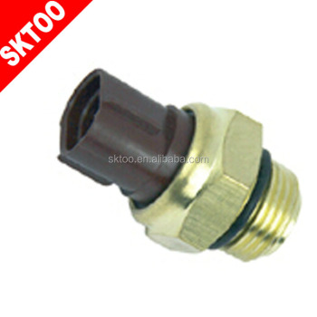 Gm Suzuki 17680-50f10 96 065 719 96065719 Auto Engine Parts Thermo ...