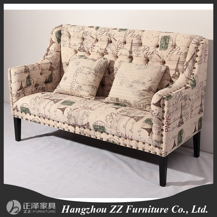Surprising Classical Design Classic Us Style Vintage French 2 Seater Wooden Sofa Buy 2 Seater Wooden Sofa Designs Of Single Seater Sofa 3 Seater Wooden Sofa Ibusinesslaw Wood Chair Design Ideas Ibusinesslaworg