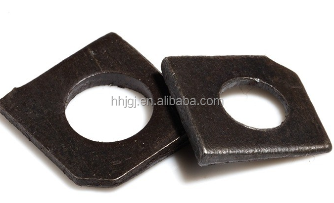 Wholesale Zinc Plated DIN 127B Spring Lock Washer - Alibaba.com