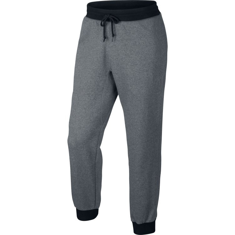 Wholesale Custom Jogger Pants Cuffed Training Pants Blank Jogger Pants