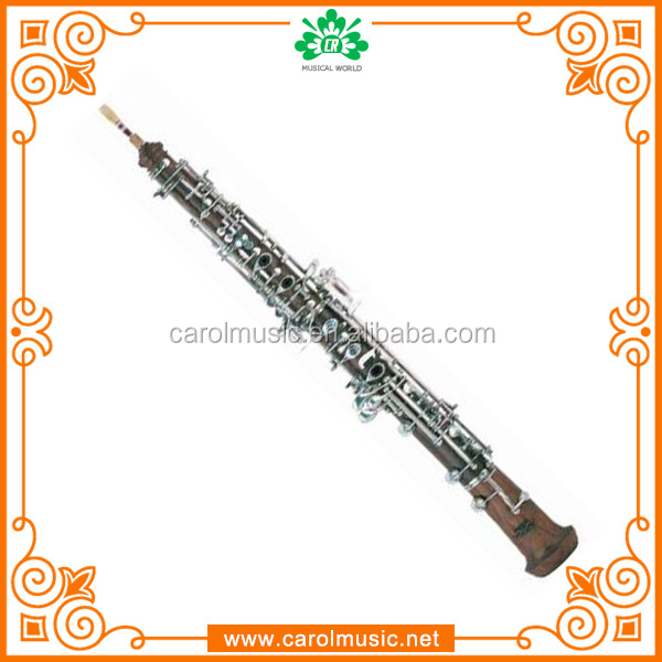 OB002 China Cheap Toy Oboe