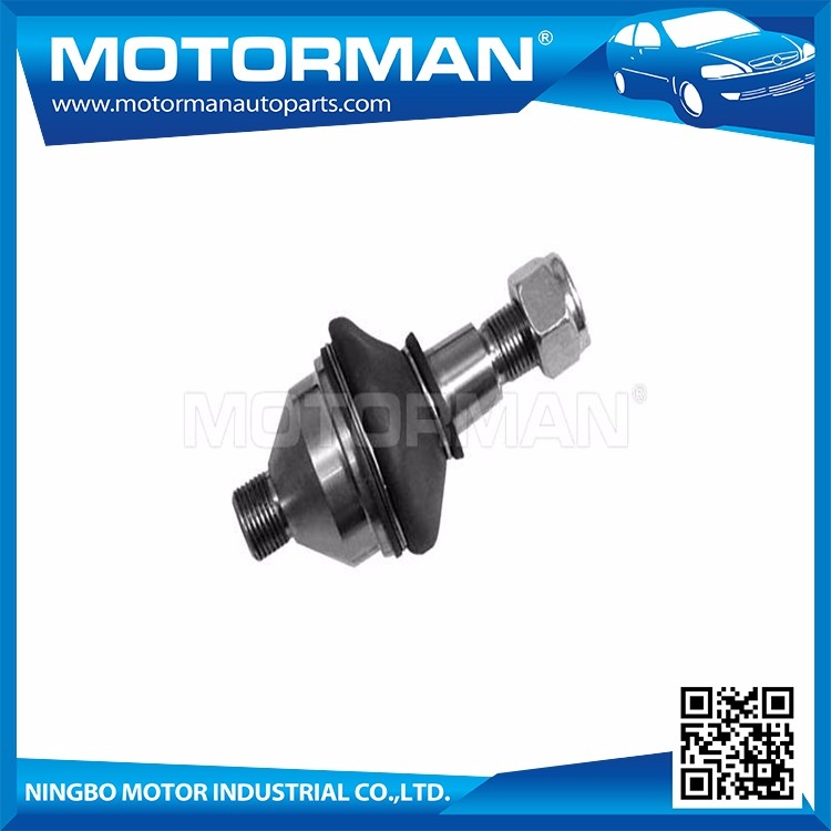Truck bus parts front lower ball joint for Ford TRANSIT Bus/box 5 021 430, 6 154 362, 6 154 161, 880X 3K209 GA