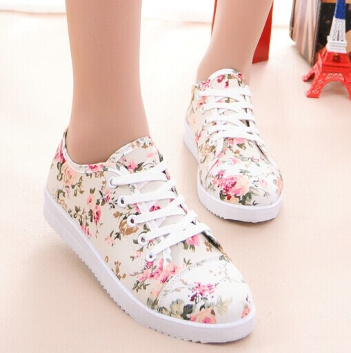 Filipino Ladies Shoes Images