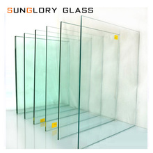 Transparent Clear Colored Glass Sheet, Transparent Clear Colored ...