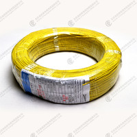 UL 3321 XLPE hook-up wire for home appliance cable